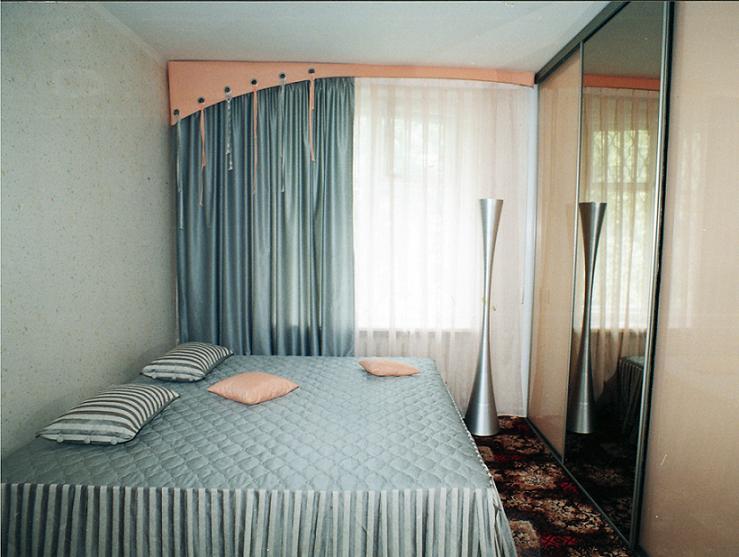 шторы для дома шторы и покрывала для спальни
